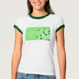 St. Paddy's Shirt