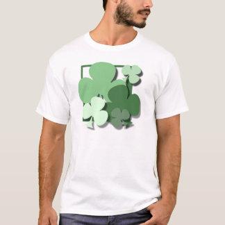 ST PAT 1 T-Shirt