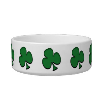 St. Patrick's Bowl