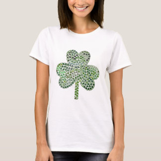 St Patrick´s Day T-Shirt