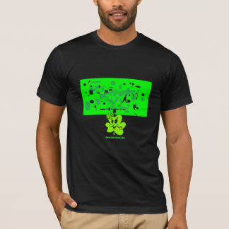 st patrick 's day T-Shirt