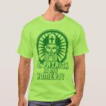 St. Patrick T-Shirt
