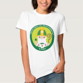 St. Patrick T-shirts