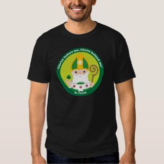 St. Patrick Tshirt