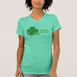 St. Patrick's Day 41 T-Shirt