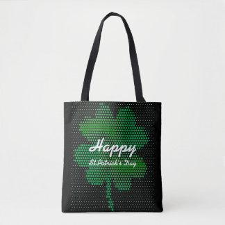 St.Patrick's Day Bag