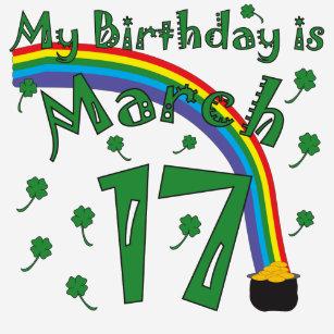 dccedcd85 St. Patrick's Day T-Shirts   Zazzle