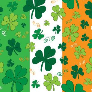 45096a56c St. Patrick's Day Gifts | Zazzle
