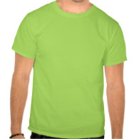 St. Patrick's Day Drinking Team T Shirts