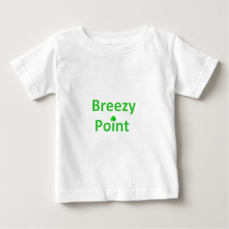 St. Patrick's day gear for Breezy Point Shirt