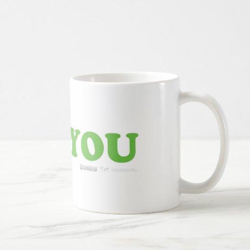 St Patrick's Day I Love Beer Classic White Coffee Mug