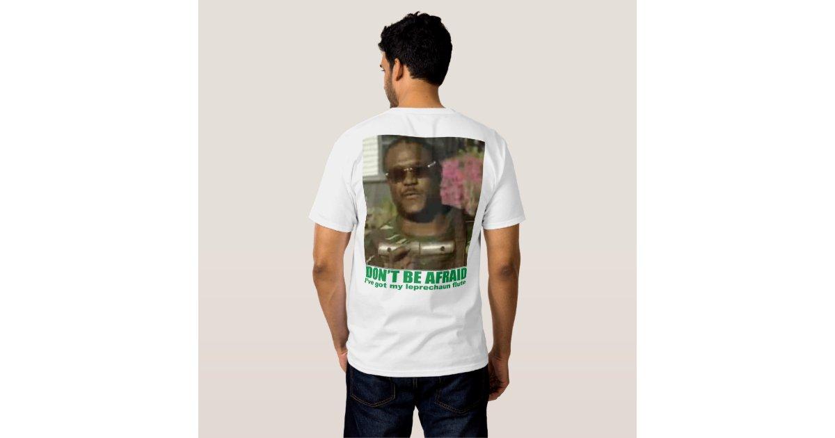 St patricks day in mobile al t shirt zazzle for T shirt printing mobile al