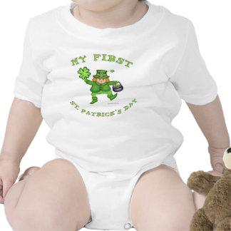 St. Patrick's Day Irish T-Shirt