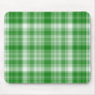 St. Patrick's Day Mousepads