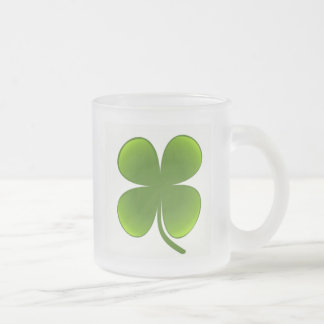 St Patrick's Day Mugs
