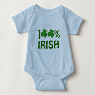 St. Patricks Day Parade South Side Chicago Tee Shirt