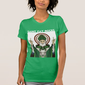 St. Patrick's Day party T Shirt