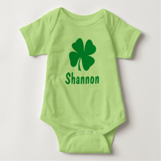 St Patricks Day Kids & Baby Clothing & Apparel