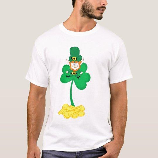 St Patricks Day T-Shirt