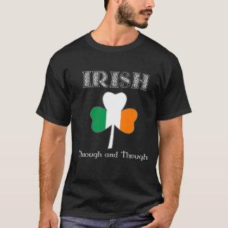 St. Patrick's Day T-Shirt Express