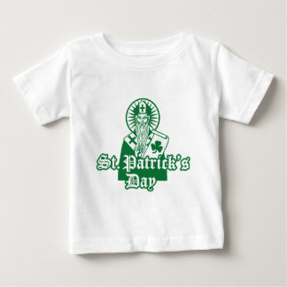 St. Patrick's Day T Shirts