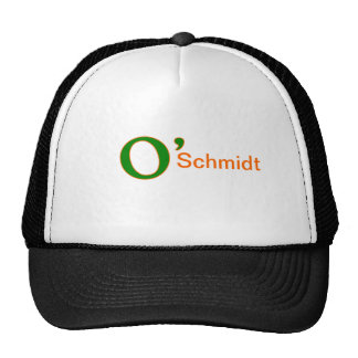St Patricks Day T Shirts Funny template Trucker Hats