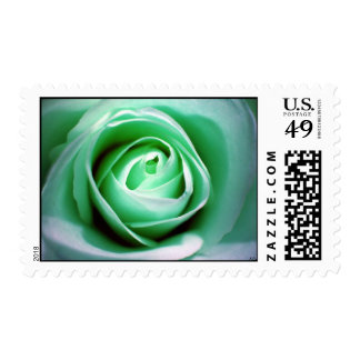 st pats 2, S Cyr Postage Stamp