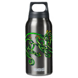St. Pats Cat SIGG Thermo 0.3L Insulated Bottle
