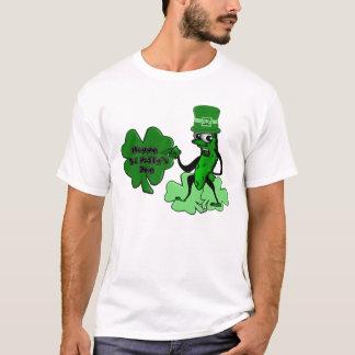 St Pats Pickle T-Shirt