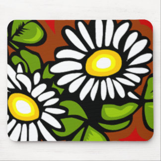 St patty pad mouse pad