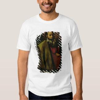 St. Paul, c.1619 T-Shirt