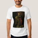 St. Paul, c.1619 T Shirts