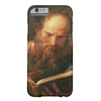 St. Paul, c.1730 (for companion pictures see 64595 Barely There iPhone 6 Case