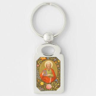 St. Paul the Apostle (PM 06) Keychain
