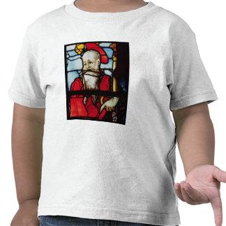 St. Paul Tshirts