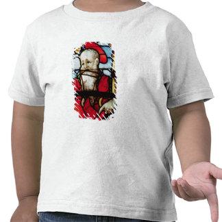 St. Paul Shirts