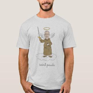 St Paulie T-Shirt