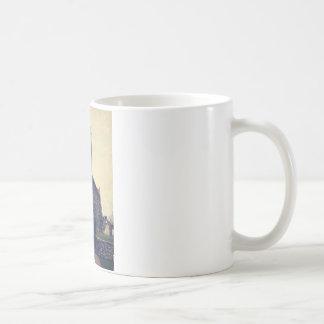 St. Paul's Anglican Church Coffee Mug