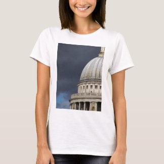 St Paul's Cathedal T-Shirt