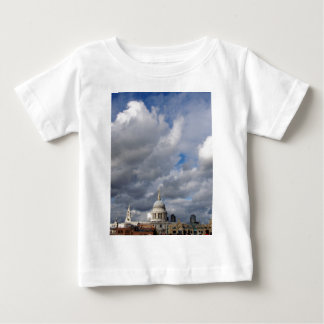 St Paul's Cathedral Baby T-Shirt