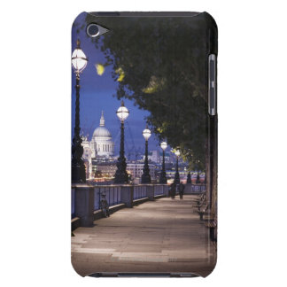 St. Paul's Cathedral Barely There iPod Cover