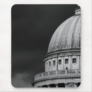 St Paul's Cathedral Mouse Pad
