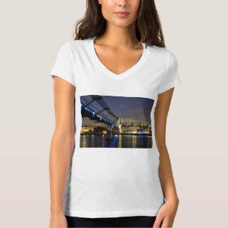 St Pauls Cathedral T-Shirt