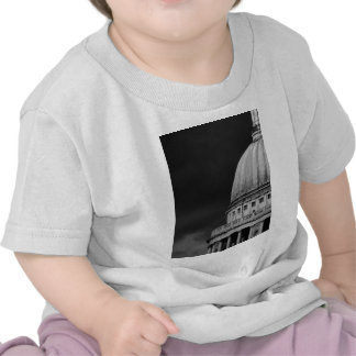 St Paul's Cathedral Shirts