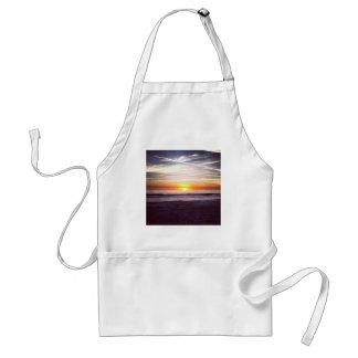 St Pete Beach sunset jpg Apron