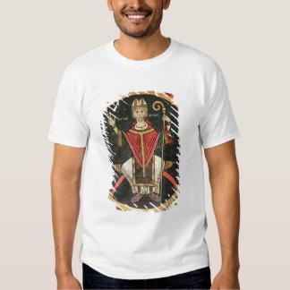 St. Peter 2 T-shirt