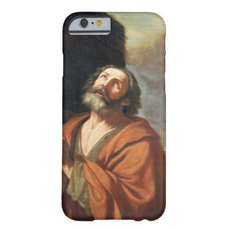 St. Peter Barely There iPhone 6 Case