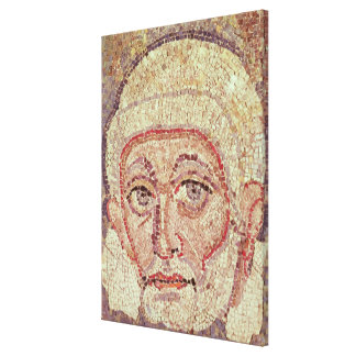 St. Peter Canvas Print