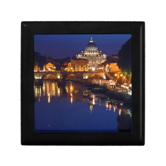 St. - Peter church in Rome Gift Box