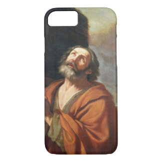 St. Peter iPhone 7 Case